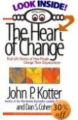 kotter_book.jpg