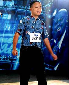 william_hung.jpg