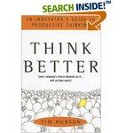 Think_better
