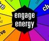 Engage_energy