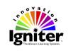 Innovationigniter_white_ds