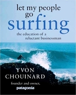 Let_my_people_go_surfing