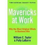Mavericks_at_work