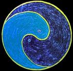 Yin_yang_blue_2005_2