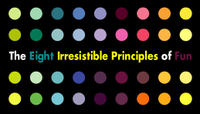 8_principles_of_fun_logo
